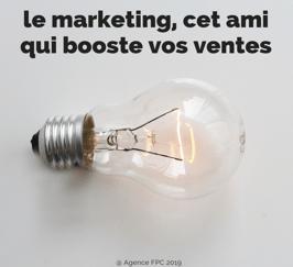 stratégie marketing pour développer ses ventes